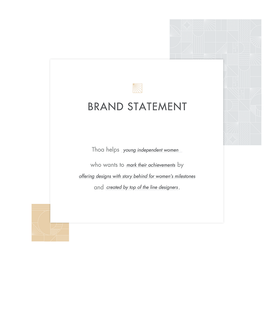 THOA_Jewelry_BrandStatement