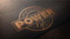 Power655_Logo_on_paper