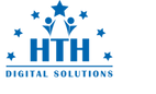 logo HTH.png