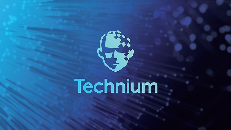 Technium.png