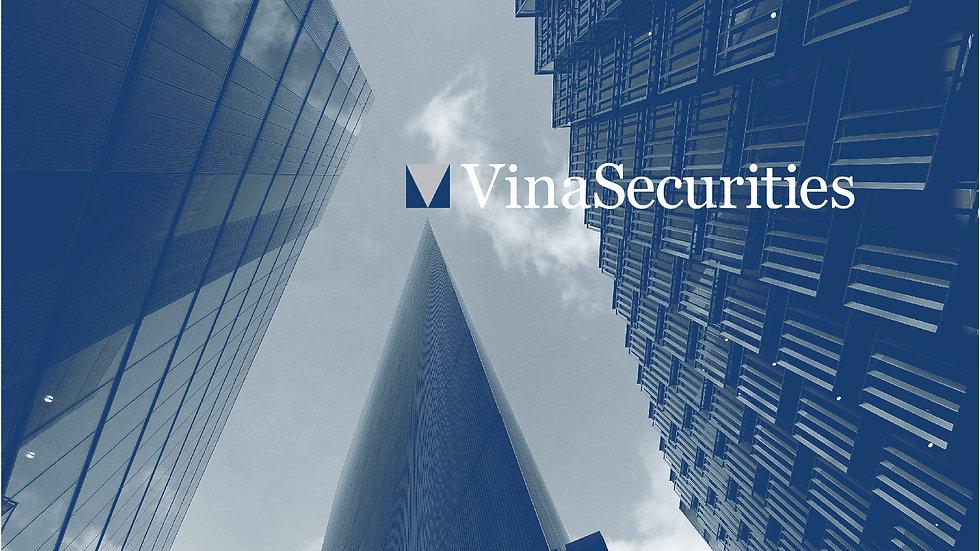 VinaSecurities_BrandIdentity cover