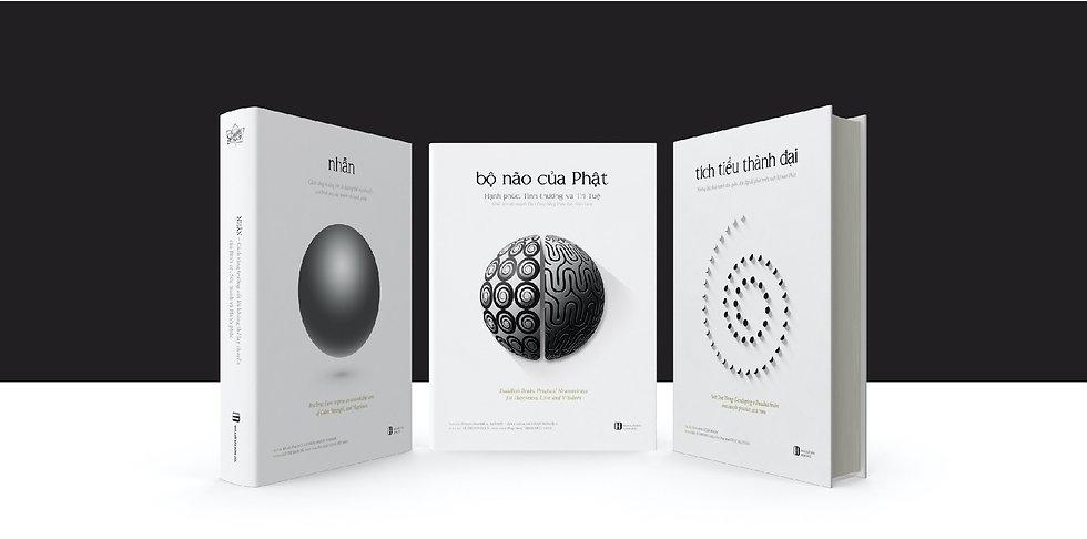 BuddhaBrain_PublicationDesign_Cover