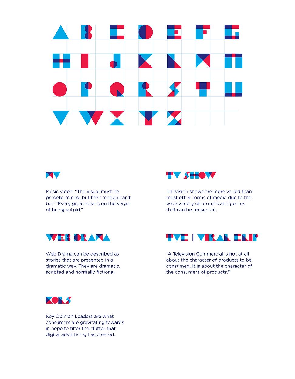 OKIA_Entertainment_Typeface