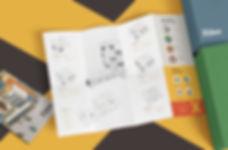 XOM_Coworkingspace_Saleskit
