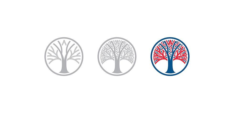 Hoa Lam_logo_181016-50.png