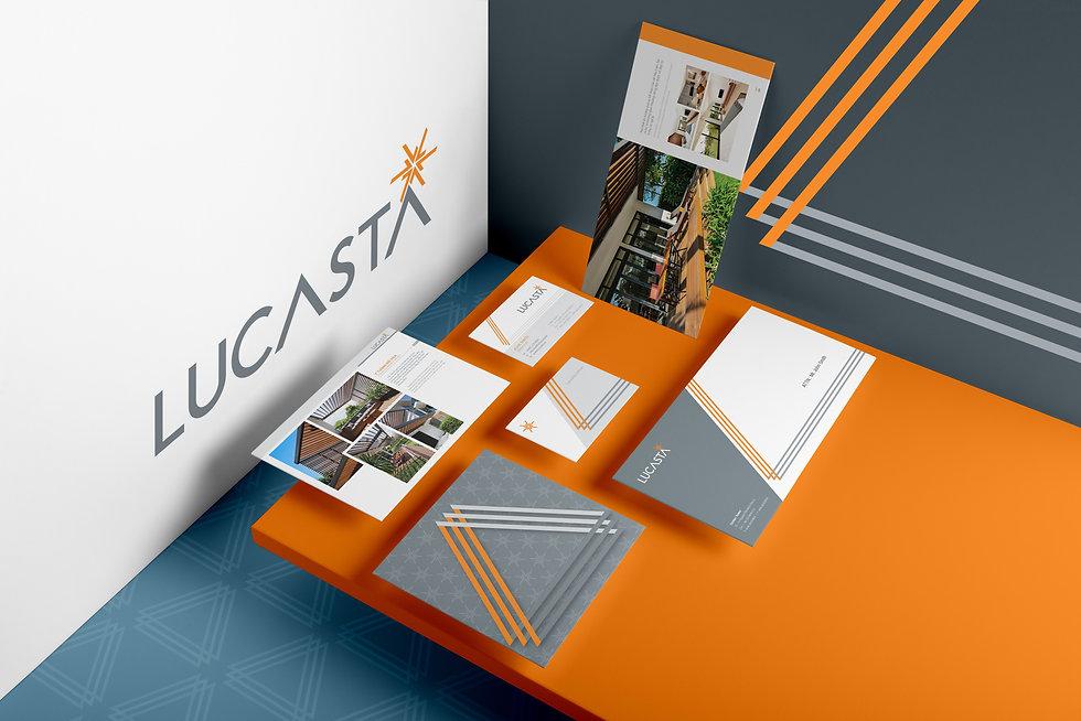 Lucasta_Adaptation_Officeset