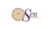 SEN_logo_01 copy.png
