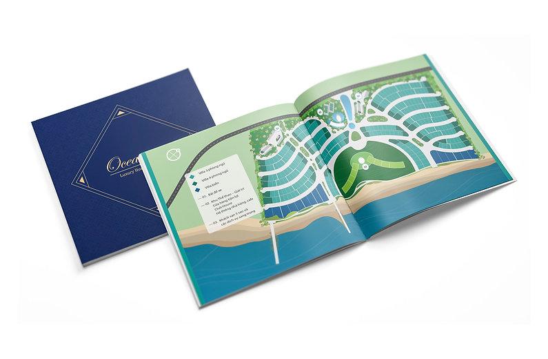 Oceanami_Brochure