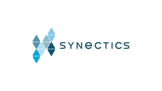 SYN_Logo_200507-118.png