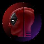 JOD_CI_Logo_Deadpool_500.png