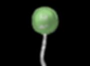 KI_Balloon_03.png
