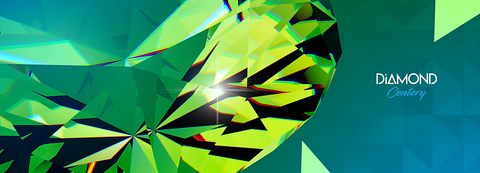Celadon_DiamondPrecinct_Centery_LogoMood