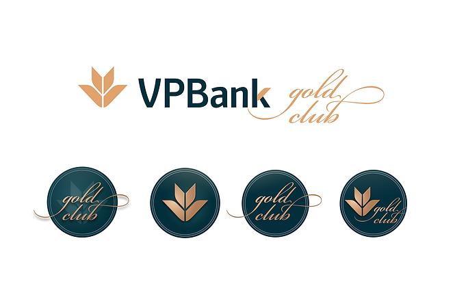 VPGold_logo.png