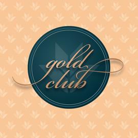 VPBank Gold Club