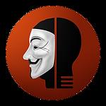 JOD_CI_Logo_Vandetta_500.png