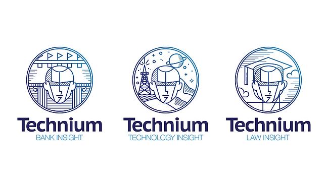 Technium icon.png