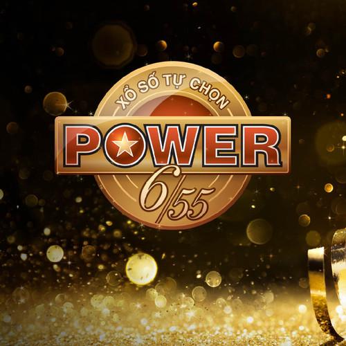 Power 6/55