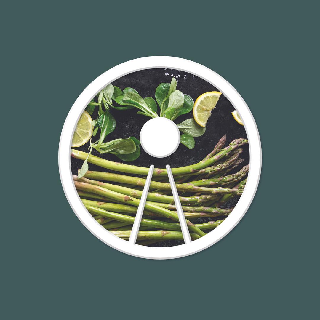 Imai Vegetarian Restaurant