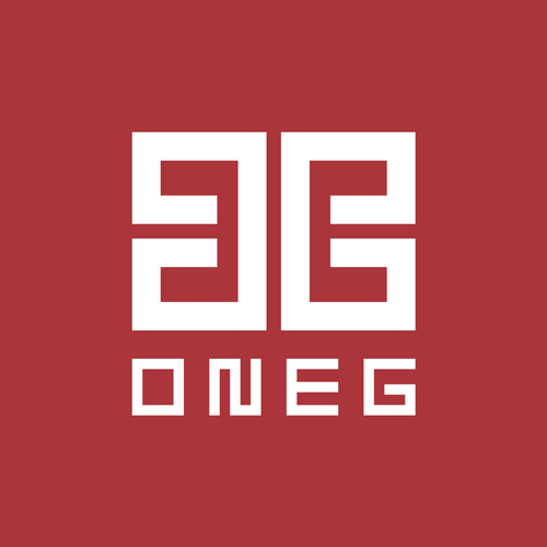 ONE-G