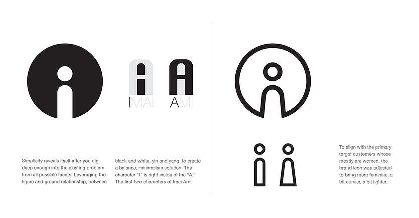 IMAI_AMI_Spa_Logo