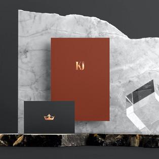 KJ Jewelry