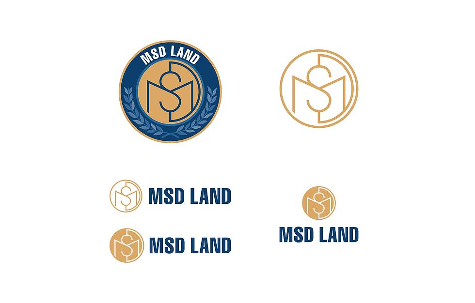 MSD_logo_181016-51.png