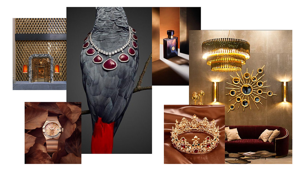 KJ_Jewelry_Moodboard