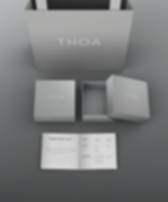 THOA_Jewelry_Adaptation_Packaging