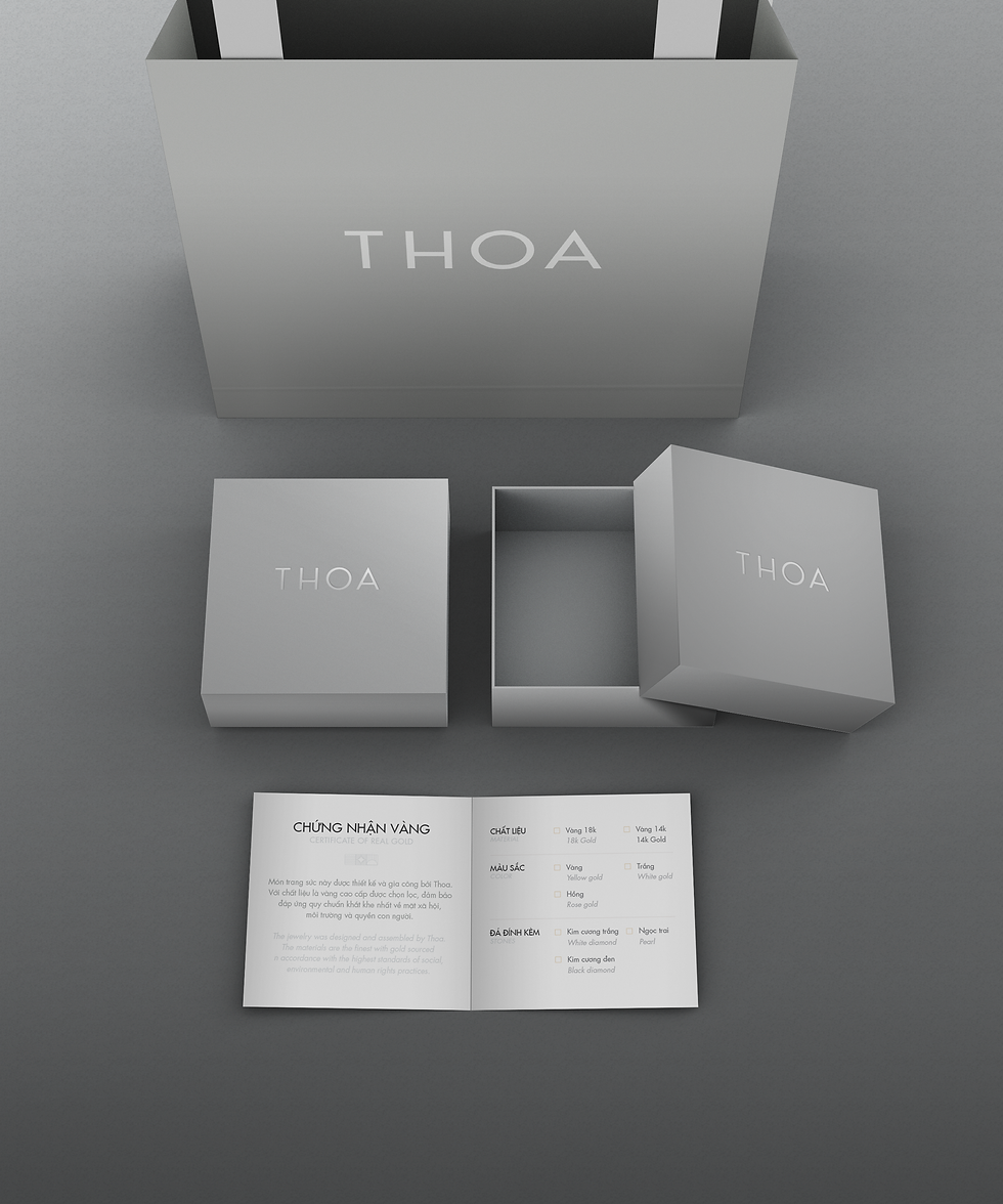 THOA_Jewelry_Adaptation_Packaging