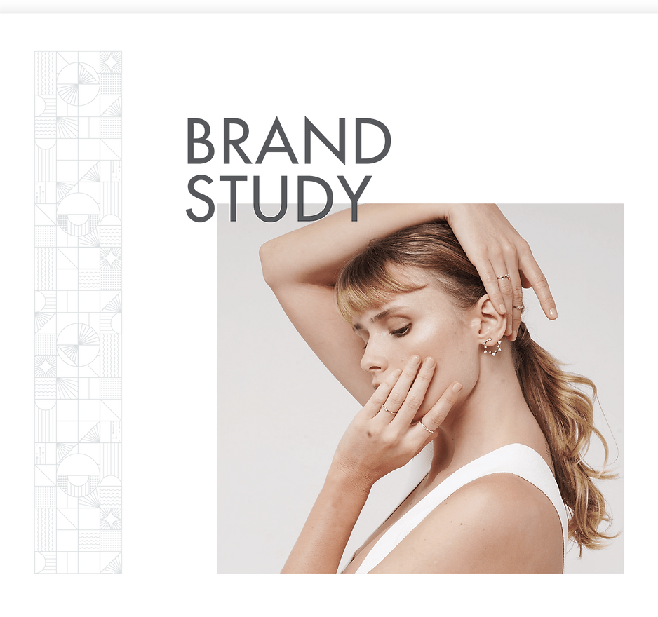 THOA_Jewelry_BrandStudy_Cover