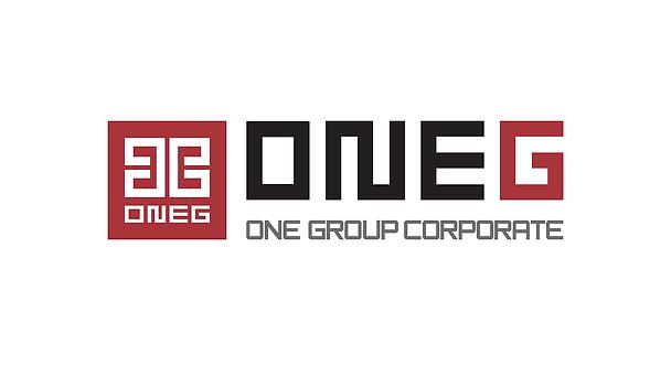 ONEG_Logo_200526-02-01.png