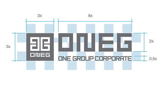 ONEG_Logo_200526-01.png