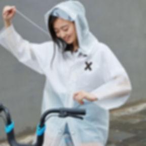 XOM_Coworkingspace_Adaptation_Raincoat