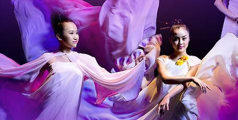 SenVietnam_Performance_Photo