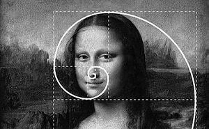 Mona Lisa-Golden-Ratio.jpg