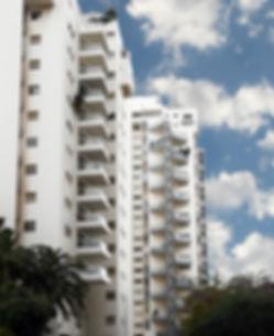 balconies prime copy.jpg