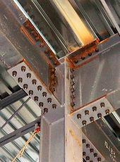 מרפסת שמש, מרפסות תלויות, בניית מרפסות