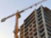"""בנייה מתועשת, תוספת מרפסות, קיילין את שניטמן הנדסת מבנים בע""""ם, מרפסות פלדה, מרפסות בטון, מרפסות קונזוליות, שירות, איכות, מקצועיות, ניסיון, בנייה, קבלן"""