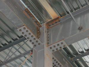 """בנייה מתועשת, תוספת מרפסות, קיילין את שניטמן הנדסת מבנים בע""""ם, מרפסות פלדה, מרפסות בטון, מרפסות קונזוליות, שירות, איכות, מקצועיות, ניסיון, בנייה, קבלן ג-5, בלתי מוגבל, תכנון וביצוע, קונסטרוקטורים"""