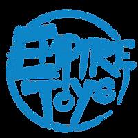 Logo_175x@2x.webp