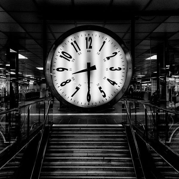 Canva - Round Analog Clock at 8_30.jpg