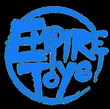 Logo_175x%402x_edited.png