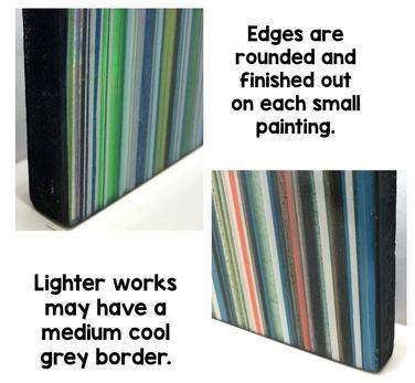 small painting edges.jpeg