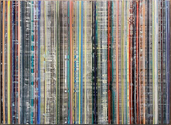 ricks best squeegie acrylic paintings for web 0921 1.jpg