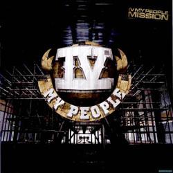 iv_my_people-mission_