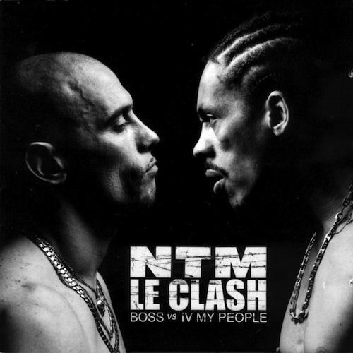 NTM_-_Le_Clash_(Front)