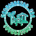 Morningstar Foundations Website Badge.pn