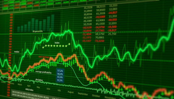 How Many Stocks Do You Need To Be Diversified?