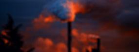 smoke-258786_edited.jpg