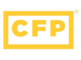 cfp-logo-solid-gold-outline.png